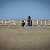 Монгол Улс, Улаанбаатар хот. 2014 оны 1 дүгээр сарын 26. Сүхбаатар аймгийн Дарьганга сум. MPA PHOTO