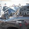 """Монгол улс, Улаанбаатар хот. 2014 оны 1 дүгээр сарын 07. Нийслэлийн Чингэлтэй дүүрэгт баригдаж байгаа """"Макс Өргөө"""" компанийн барилга дээрээс Ланд крузер 200 маркийн машин дээр төмөр унаж дотор нь явсан жолооч газар дээрээ амиа алдсан харамсалтай хэрэг гарлаа. Тухайн үед Нийслэлийн онцгой байдлын газрын эмч Э.Отгонтуяа өөр ажлаар явж байсан ч төмөрт оногдсон машин дээр очсон ч жолооч анхны тусламж авахаасаа өмнө амь нас нь хохирсон байжээ. Одоогоор хэргийн газрыг Цагдаагийн албан хаагчид хамгаалалтад авч дүн шинжилгээ хийж байгаа аж. Мөн тус барилгын компанийн хөдөлмөр хамгааллын инженер болон тухайн үед ажиллаж байсан барилгын ажилчид Чингэлтэй дүүргийн цагдаагийн хэлтэст байцаалт өгч байгаа гэж албан эх сурвалж мэдээллээ. ГЭРЭЛ ЗУРГИЙГ БЯМБАСҮРЭНГИЙН БЯМБА-ОЧИР"""