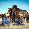 Монгол Улс, Улаанбаатар хот. 2014 оны 1 дүгээр сарын 26. Сүхбаатар аймгийн Дарьганга сум. MPA PHOTO/  Ц.МЯГМАРСҮРЭН