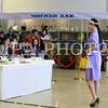 """2016 оны дөрөвдүгээр сарын 01.  Өнөөдөр Мишээл экспо төвийн үзэсгэлэнгийн танхим хөл хөдөлгөөнтэй байна. Энд """"Найрсаг Улаанбаатар"""" хөтөлбөрийн хүрээнд зочлох үйлчилгээний салбарынхан аваргаа шалгаруулах нээлтийн ёслол боллоо.<br /> <br /> Зочлох салбар гэдэгт зочид буудал, ресторан, зоогийн газрууд, жуулчны   төв зэрэг аялал жуучлалын чиглэлээр иж бүрэн үйлчилгээ эрхэлдэг аж ахуйн нэгж, компаниуд багтдаг. Ийм чиглэлийн байгууллагын шилдэг ажилтныг шалгаруулах зорилготой """"Найрсаг Улаанбаатар-2016"""" олон улсын тэмцээнийг эхлүүлж байна. Энэ удаагийнх нь 10 дахь удаагийн уламлжлалт тэмцээн аж. Нийслэлийн ЗДТГ, Аялал жуулчлалын газар болон Монголын Зочид буудлын холбоо, Монголын ресторан, зоогийн газрын холбоо, Монголын тогооч нарын холбоо хамтран энэ удаагийн олон улсын тэмцээнийг зохион байгуулж байна.  ОХУ-ын Буриад, БНХАУ-ын Манжуураас төлөөлөл ирж тэмцээнд оролцож байгаа нь өрсөлдөөнийг нэмж байв. Хоёр үе шаттай тэмцээн гурван  өдөр үргэлжилж ирэх ням гарагт дүнгээ гарган шилдгүүдээ тодруулах юм. Эцсийн шатанд 3 менежер, 4 тогооч, 7 зочин угтагч, 8 өрөөний үйлчлэгч, 4 угаалгын ажилтан, 4 зөөгч тунаж аваргын төлөө өрсөлдөх юм байна.Тусгай тайзан дээр шүүгчдийн нүдний өмнө уг тэмцээн хөтөлбөрийн хуваарийн дагуу явагдаж байхад эргэн тойрны лангуу, буланд """"HOREKA-2016"""" сэдэвт зочид буудал, зоогийн газар, хоол хүнс, бэлэг дурсгалын бараа бүтээгдэхүүний үзэсгэлэн дэлгэгдэж сонирхсон хүмүүст амталгаа сурталчилгаа, худалдаа үйлчилгээг зэрэг үзүүлж байгаа нь сонирхол татна. Нээлтийн ёслолд Нийслэлийн Засаг даргын орлогч Б.Энхцэнгэл болон Буриад, Манжуураас ирсэн төлөөлөгчдийн тэргүүн, албаны хүмүүс оролцож, """"Улаанбаатар"""" дуу бүжгийн чуулгын уран бүтээлчдийн бэсрэг тоглолт боллоо. Мөн энэ үеэр АСЕМ-ийн үеэр дэлгэгдэх бэлэг дурсгал болон ресторан, зоогийн газруудын хоолны цэсээр үзэгчид, иргэдэд үйлчилж байв. Үзэсгэлэн гурав хоног үргэлжлэх юм.<br /> <br />  ГЭРЭЛ ЗУРГИЙГ Б.БЯМБА-ОЧИР/MPA"""