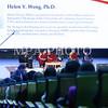 """2016 оны Арваннэгдүгээр сарын 21. <br /> Дээрхийн Гэгээнтэн XIV Далай лам Монголын нийт лам хуврагууд их, дээд сургуулийн эрдэмтдийн дунд """"Шинжлэх ухаан ба Бурханы сургаал"""" сэдэвт хэлэлцүүлэгт морилж айлдвар айлдаж байна.<br /> <br /> ГЭРЭЛ ЗУРГИЙГ Б.БЯМБА-ОЧИР/MPA"""