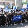 2016 оны гуравдугаар сарын 30.  Жудагт монгол ТББ-аас цуглаан зохион байгууллаа.  ГЭРЭЛ ЗУРГИЙГ Г.ӨНӨБОЛД/MPA