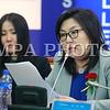 2016 оны гуравдугаар сарын 31.  Монголын эдийн засгийн чуулган 2016 төрийн  ордонд хоёр дах өдрөө  болж байна.  ГЭРЭЛ ЗУРГИЙГ Б.БЯМБА-ОЧИР/MPA
