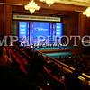 MPA PHOTO-8376