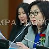 MPA PHOTO-9675