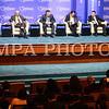 MPA PHOTO-8391