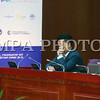 2016 оны гуравдугаар сарын 30.  Монголын эдийн засгийн чуулган 2016 төрийн ордонд болж байна. ГЭРЭЛ ЗУРГИЙГ Б.БЯМБА-ОЧИР/MPA