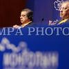 MPA PHOTO-8324