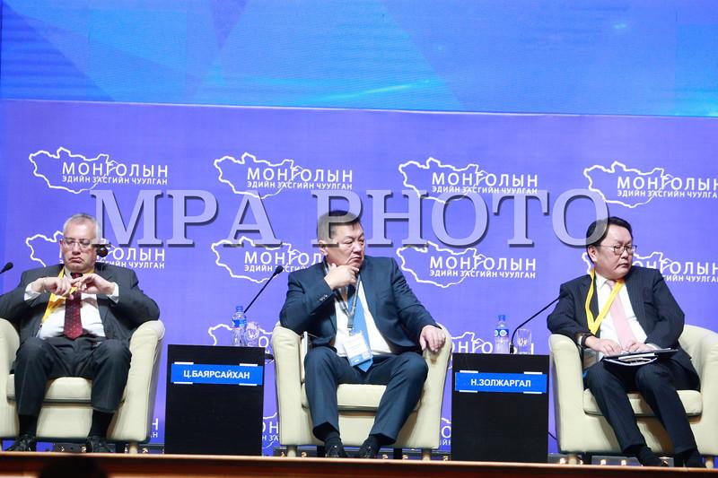 MPA PHOTO-8304