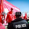 2016 оны дөрөвдүгээр сарын 04. Монголоо аврах хөдөлгөөнөөс тайван жагсаал хийлээ. ГЭРЭЛ ЗУРГИЙГ Г.ӨНӨБОЛД /МРА