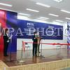 2016 оны дөрөвдүгээр сарын 8. БНСУ-ын КОЙКА байгууллагын санхүүжилтээр Монгол-Солонгосын политехник коллежид барьж байгуулсан хичээлийн шинэ байр, урлагийн заал, орчин үеийн иж бүрэн тоног төхөөрөмж бүхий зургаан лабораторийг хүлээн авах ёслол боллоо. Үйл ажиллагаанд Хөдөлмөрийн сайд Г.Баярсайхан, БНСУ-аас Монгол Улсад суугаа Элчин сайд У Сун болон албаны бусад хүмүүс оролцлоо.  ГЭРЭЛ ЗУРГИЙГ Б.БЯМБА-ОЧИР/MPA