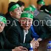2016 оны дөрөвдүгээр сарын 4. УИХ дахь МАН-ын бүлгээс тариаланчдад тулгамдаж буй асуудал, хууль эрх зүйн орчны талаар хэлэлцүүлэг зохион байгууллаа. Хэлэлцүүлэгт  Сэлэнгэ, Булган, Төв аймгийн тариаланчид оролцсон юм. ГЭРЭЛ ЗУРГИЙГ Б.БЯМБА-ОЧИР/MPA
