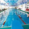 Хан-Уул дүүрэгт шинэ усан спорт сургалтын төв нээгдлээ