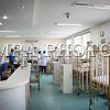 2016 оны тавдугаар сарын 10. ЭХЭМҮТ-д Япон улсын засгийн газраас эмнэлгийн тоног төхөөрөмж гардууллаа. ГЭРЭЛ ЗУРГИЙГ Г.ӨНӨБОЛД /МРА