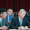 """""""Эдийн засгийн түншлэлийн тухай Монгол Улс, Япон Улс хоорондын хэлэлцээрийг хүчин төгөлдөр болгохтой холбогдуулан бизнесийн төлөөлөгчдөд мэдээлэл өгөх уулзалт"""""""