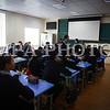 2016 оны дөрөвдүгээр сарын 11. Физик математикын гүнзгийрүүлсэн сургалттай 11-р сургуулын шинэ байр ашиглалтад орлоо. ГЭРЭЛ ЗУРГИЙГ Г. ӨНӨБОЛД /МРА