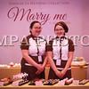 """2016 оны дөрөвдүгээр сарын 09. """"Marry me"""" хуримын үзэсгэлэн. ГЭРЭЛ ЗУРГИЙГ Г. ӨНӨБОЛД /МРА"""