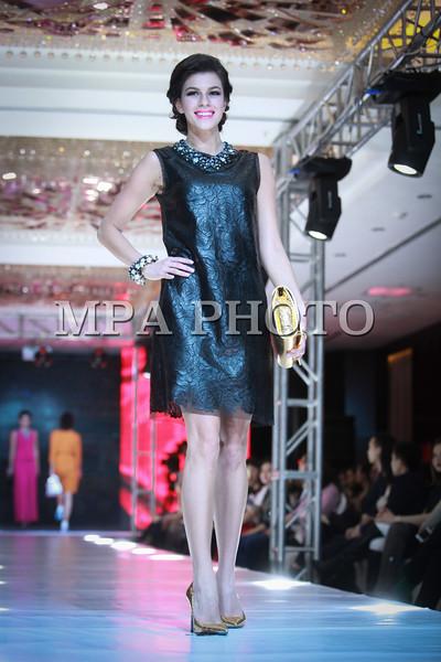 2016 оны дөрөвдүгээр сарын 02. Missology Mongolia Fashion show. ГЭРЭЛ ЗУРГИЙГ Г.ӨНӨБОЛД /МРА