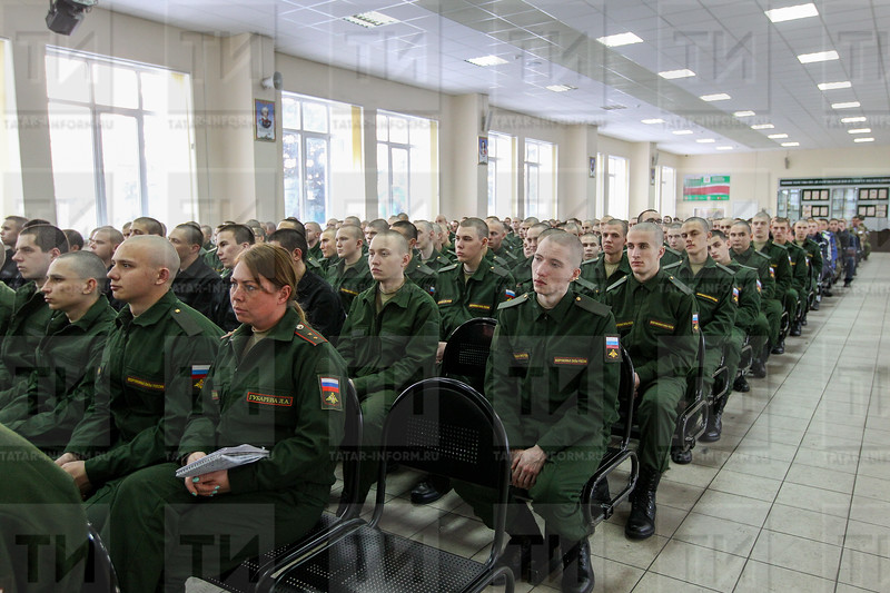 автор: Ильанр Тухбатов