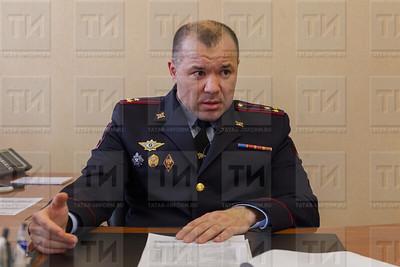 автор: Ильнар Тухбатов