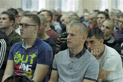 автор: Регина Гумарова