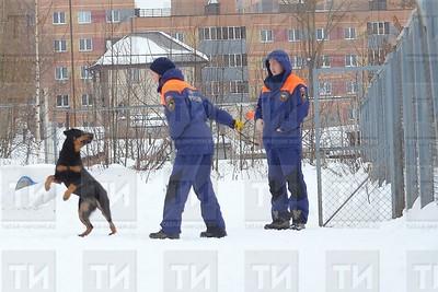 фото: Расих Фасхутдинов