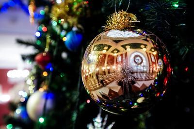 18.12.2020 - Благотворительная елка для детей, нуждающихся в особой заботе государства (Фото Салават Камалетдинов )