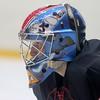 ВХЛ, высшая хоккейная лига, фотографии