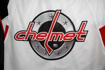 Челмет Челябинск