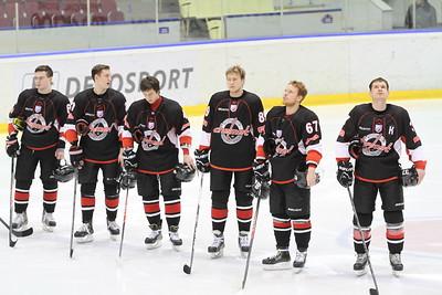 Официальный сайт челябинской команды Высшей хоккейной лиги Челмет опубликовал план подготовки команды к предстоящему сезону.