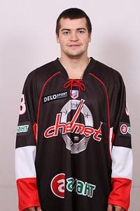 Артур Топорков