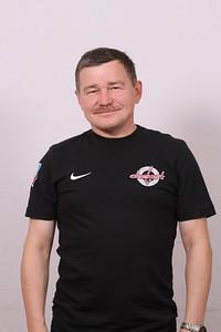 Олег Таскаев