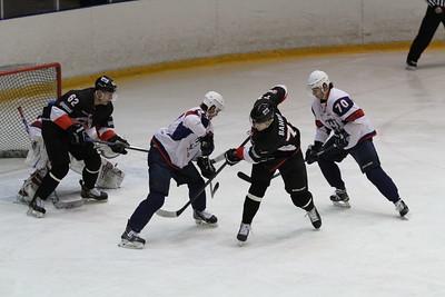 Челмет (Челябинск) - Южный Урал (Орск) 0:7. 6 сентября 2014