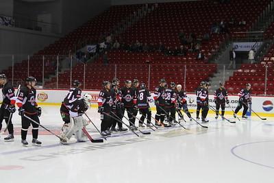Челябинская команда Высшей хоккейной лиги Челмет будет тренироваться до восьмого августа в Словакии.