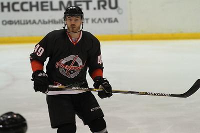 Alex Bolduc