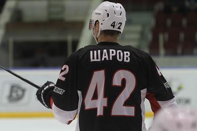 Челябинская команда Высшей хоккейной лиги Челмет выиграла второй матч подряд на турнире в Казани.