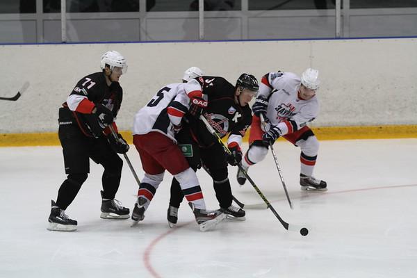 Челмет (Челябинск) - Зауралье (Курган) 2:0. 29 июля 2015