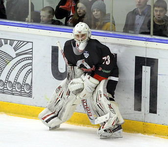 Егор Назаров