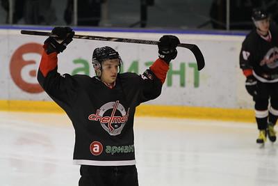 Евгений Петриков
