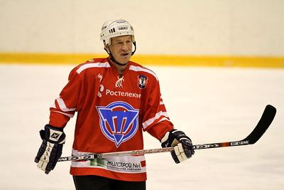 Борис Белов