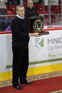 Валерий Белоусов