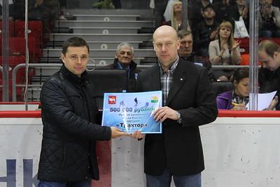 Евгений Иванов, Вячеслав Угрюмов
