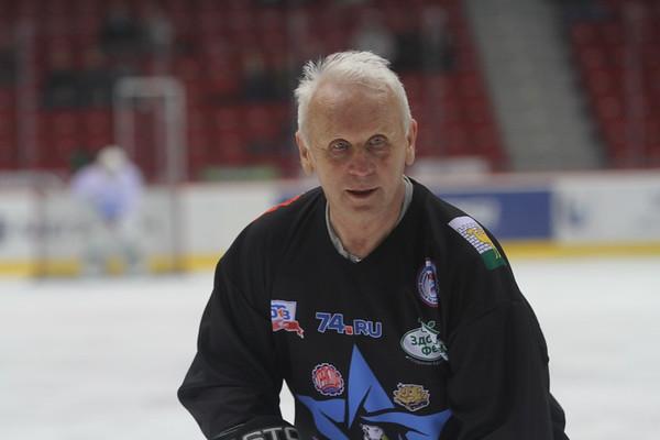Юрий Шумаков