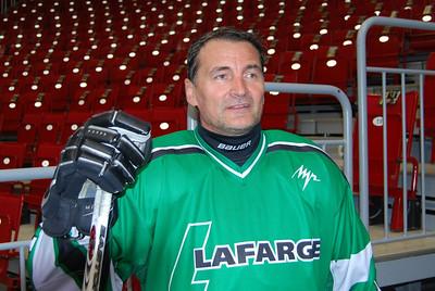 Сергей Демаков