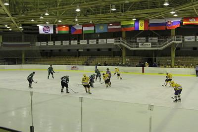 Мечел, ледовый дворец, Челябинск