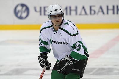 Евгений Сладков