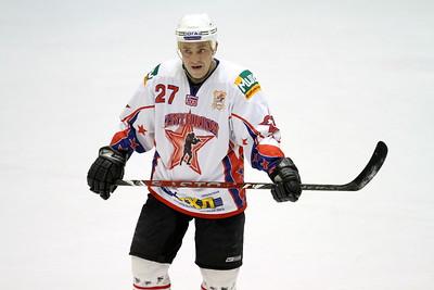 Евгений Бобыкин