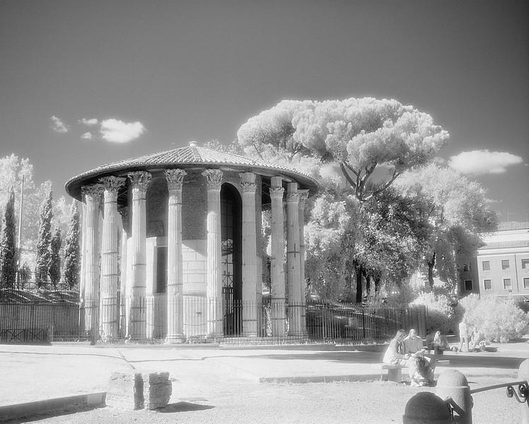 12 Rome 04