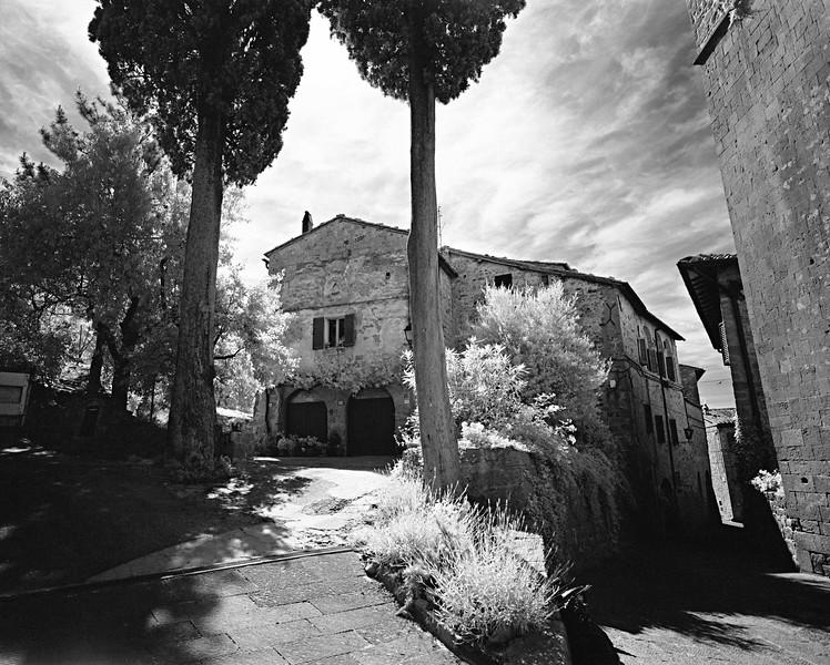 3 Tuscany 03