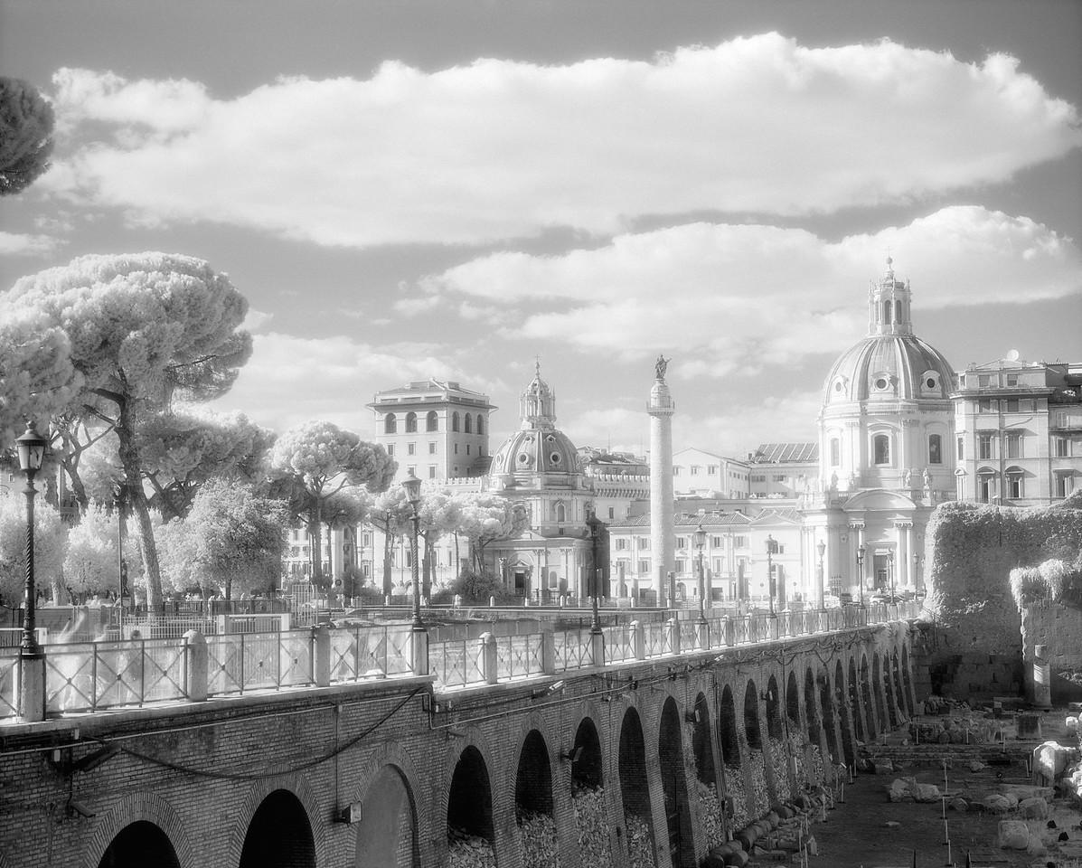 15 Rome 07